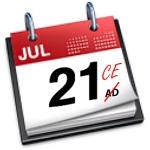 Calendar_ad_ce