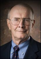 Dr. David Baird