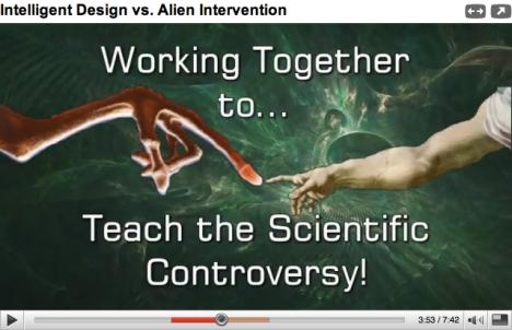 intelligent_aliens