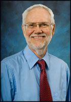Dr. Ron Highfield