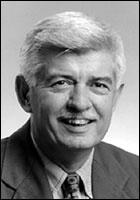 Dr. Stuart Love
