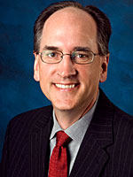 Dr. Tim Perrin