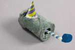 happy 62nd anniversary (kinda) dead sea scrolls