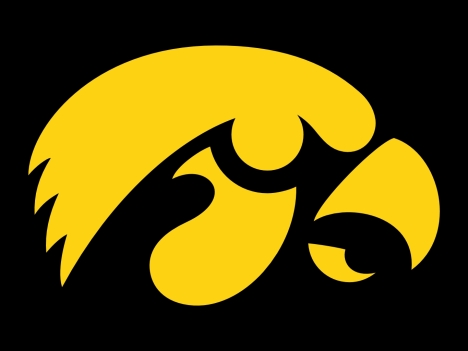 Iowa_Hawkeyes
