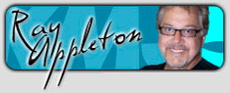 Dr. Robert Cargill will be the guest on the Ray Appleton Show on KMJ 580, Friday, May 20, 2011 at 1:00 PM