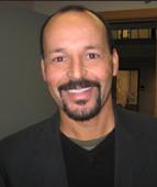 Dr. Ahmed Souaiaia, Associate Professor of Islamic Studies, The University of Iowa