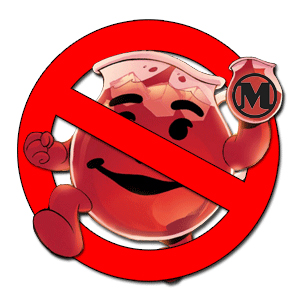 Don't drink Mark Driscoll's Mars Hill Kool-Aid