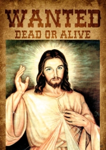 Is Jesus Dead or Alive?