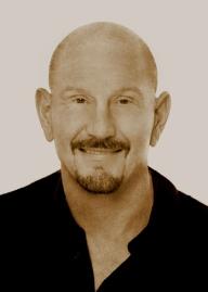 Dr. L. Michael White