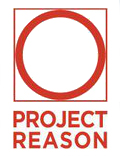 Support Project Reason