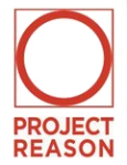 Project Reason Logo