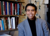 Dr. Hector Avalos