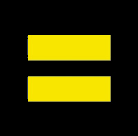 I AM ON RECORD for Marriage Equality for all Americans.