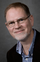 Dr. Morten Schlütter, Assoc. Professor of Chinese Religions, The University of Iowa