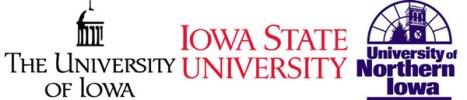 Iowa State Univertities
