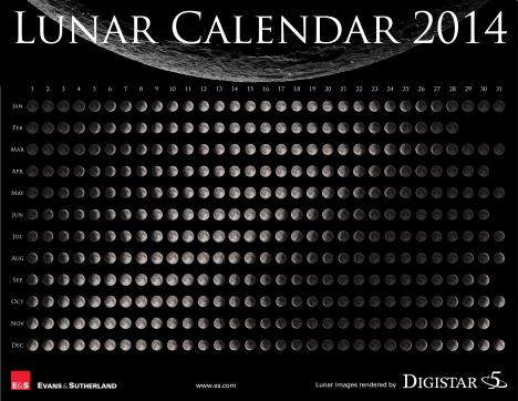 Lunar_Calendar_2014