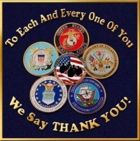 veterans_thank_you