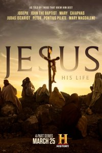 Jesus his life Poster-Art-768x1152