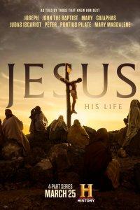 Jesus his life Poster-Art-768x1152